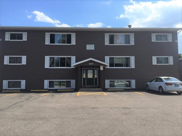 315 Hawley St Marquette