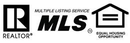 RE-MLS-Fair Housing