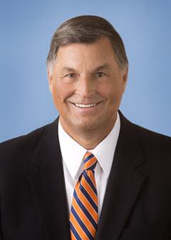 Steve Pelto Broker-Owner